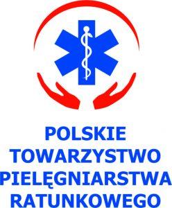 ptpr_logotyp_1a