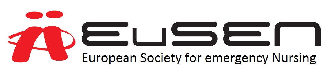 European Society for Emergency Nursing