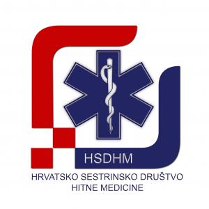 logo-croatia-2