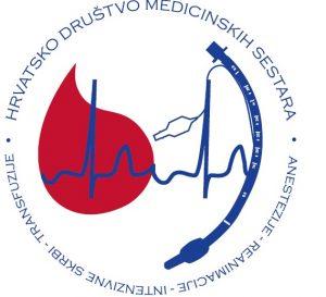 logo-croatia